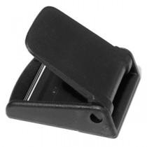 Klemgesp - 50mm