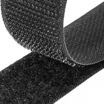 Klitteband - 50mm [per meter]