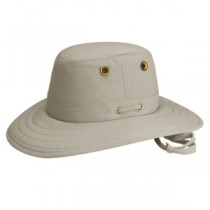 Tilley Hat T4