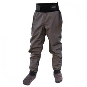GORE-TEX® Tempest Pants (met sokken) - Heren