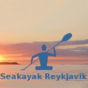 Sea Kayak Reykjavik